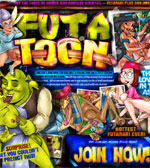 Search for: Futa Toon