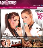 Search for: Lane Sisters