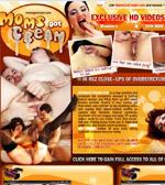 Search for: Moms Got Cream