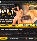 Search for: Real Hairy Amateurs