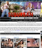 Search for: Suburban Amateurs
