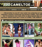 Search for: 100 Cameltoe