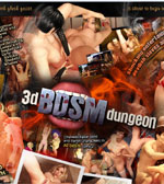 Search for: 3D BDSM Dungeon