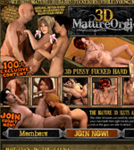Search for: 3D Mature Orgies