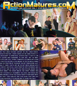 Action Matures Adult Review