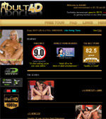 Search for: Adult 4D