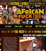 Search for: African Fuck Tour