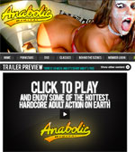 Search for: Anabolic