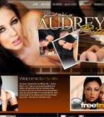 Audrey Bitoni Adult Review