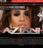 Search for: Aziani
