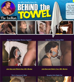 Search for: Behind The Towel