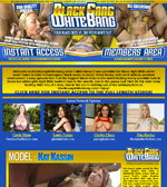 BlackGang WhiteBang Adult Review