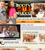 Search for: Booty Call Shoots
