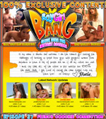 Boy Girl Bang Adult Review
