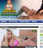 Search for: Brazilian Transsexuals