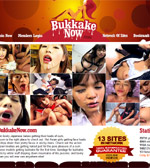 Bukkake Now Adult Review