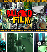 Search for: Busted On Film