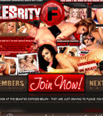Search for: Celebrity F