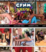 Search for: CFNM Show