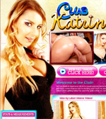 Club Katrin Adult Review