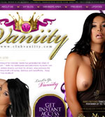 Club Vaniity Adult Review