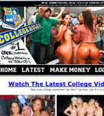 Search for: College Rules
