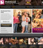 Search for: College Wild Parties