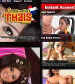 Creampie Thais Adult Review