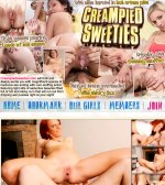 Creampied Sweeties Adult Review