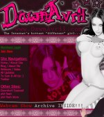 Search for: Dawn Avril