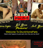 Search for: Drunk Home Party