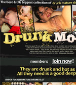 Search for: Drunk Moms