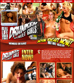 Search for: Drunken Street Girls
