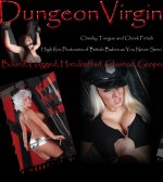 Search for: Dungeon Virgins