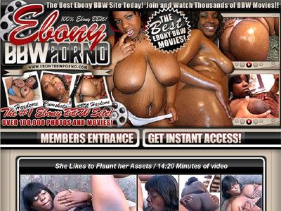 ebony bbw porno 400 300 ... Erotikspiel 3D Sex Villa 2 berichteten, folgen nun wieder eine Ladung ...