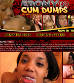 Search for: Ebony Cum Dumps