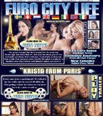 Euro City Life Adult Review