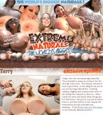 Extreme Naturals Adult Review