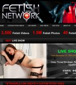 Search for: Fetish Network