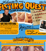 Search for: Fisting Quest