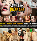 Search for: Freak Bukkake
