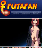 Search for: Futa Fan