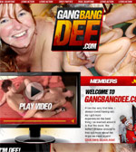 Search for: Gang Bang Dee
