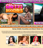 Ghetto Hoochies Adult Review