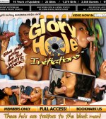 Search for: GloryHole Initiations