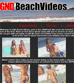 Search for: GND Beach Videos