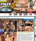 Search for: Hard Fuck Tales