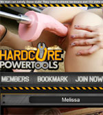 Hardcore Power Tools Adult Review