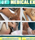 Search for: HD Medical Exams