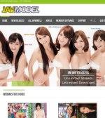 Search for: Jav Model
